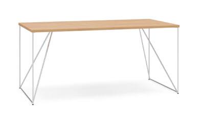 Tischserie AIR