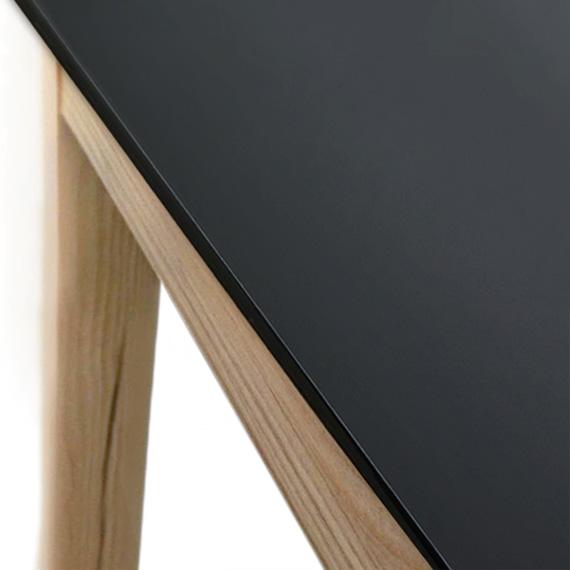 Tischplatte-NOVA-WOOD-HPL-FENIX