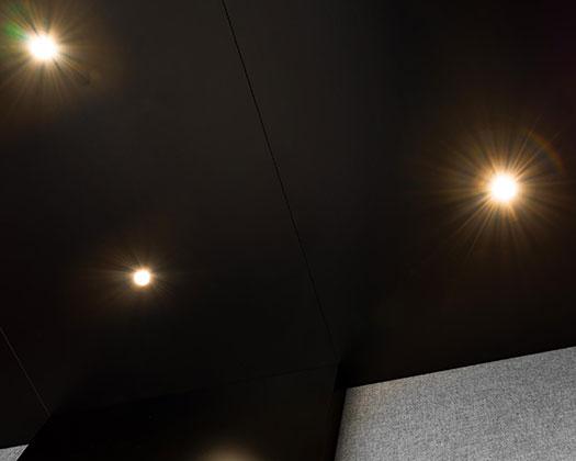 Silent-Room-L-Akustik-Beleuchtung