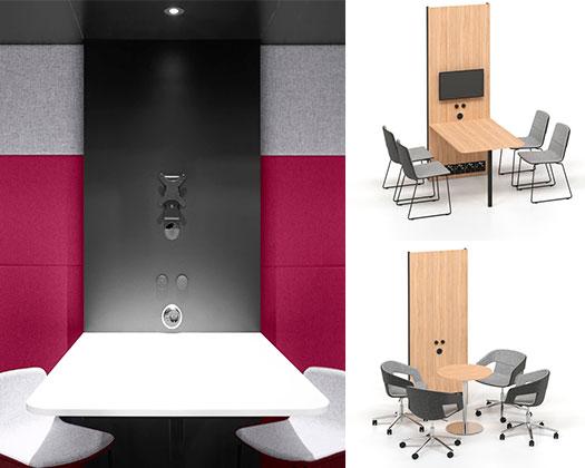 FD-Silent-Room-L-Akustik-Montage-Innen