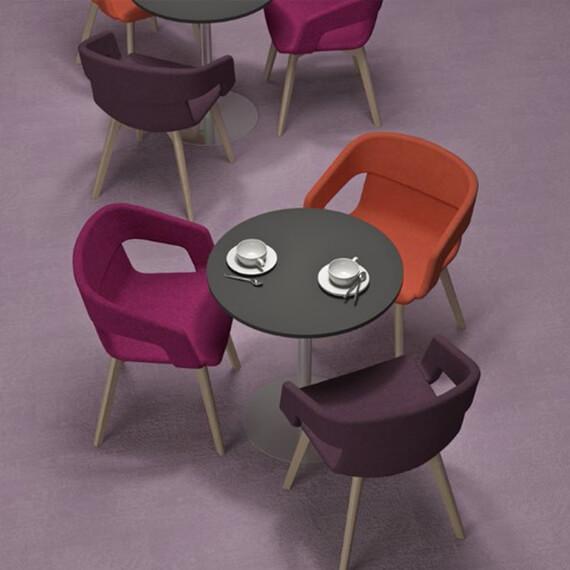 Restaurant-Lounge-TANGO