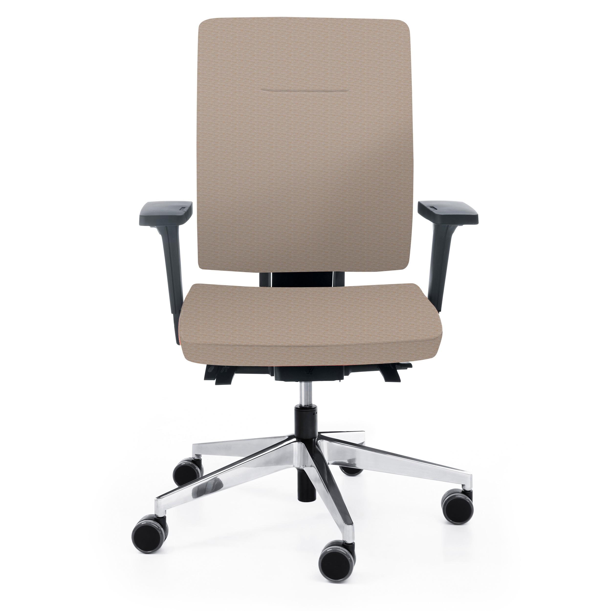 profim Drehstuhl Xenon 10 - Farbe und Ausstattung wählbar - Büro Stuhl