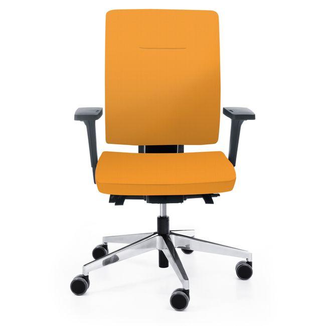 profim - XENON 10 Bürodrehstuhl   Ausstattung und Farbe wählbar