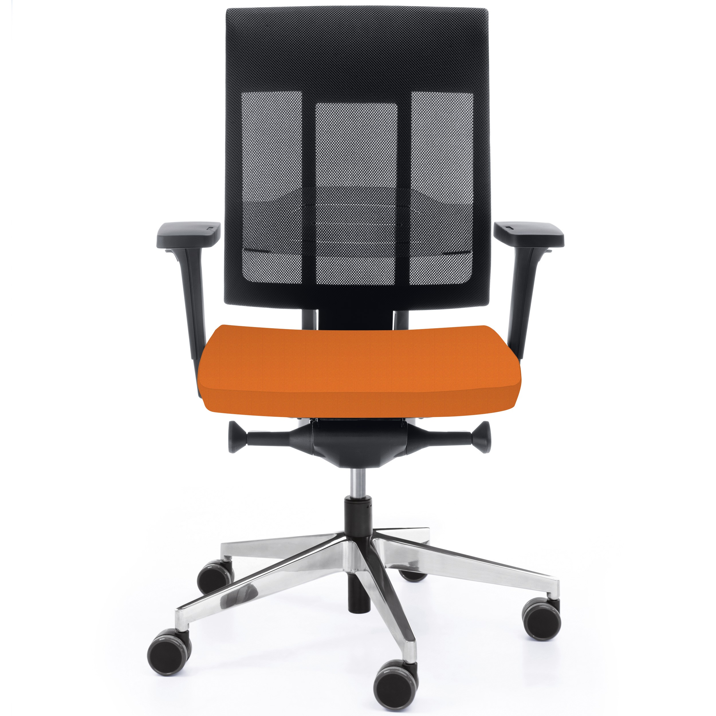 profim Drehstuhl Xenon - Farbe und Ausstattung wählbar - Büro Stuhl