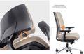 profim - VERIS 10 Bürodrehstuhl   Ausstattung und Farbe wählbar
