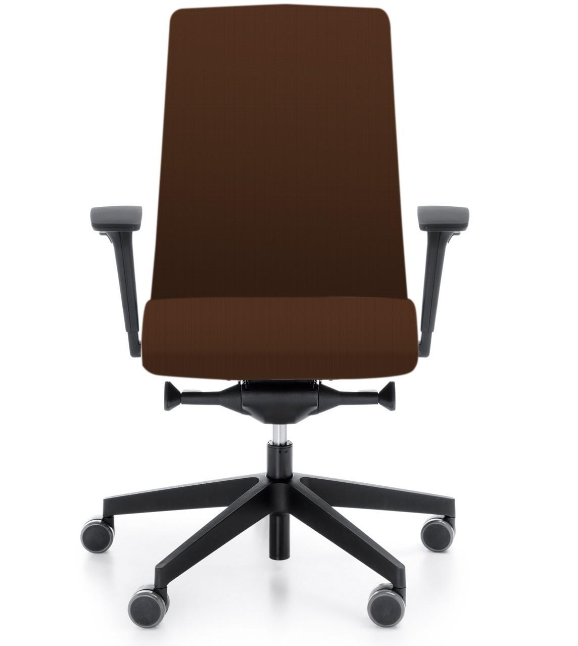 profim Drehstuhl Motto - Farbe und Ausstattung wählbar - Büro Stuhl