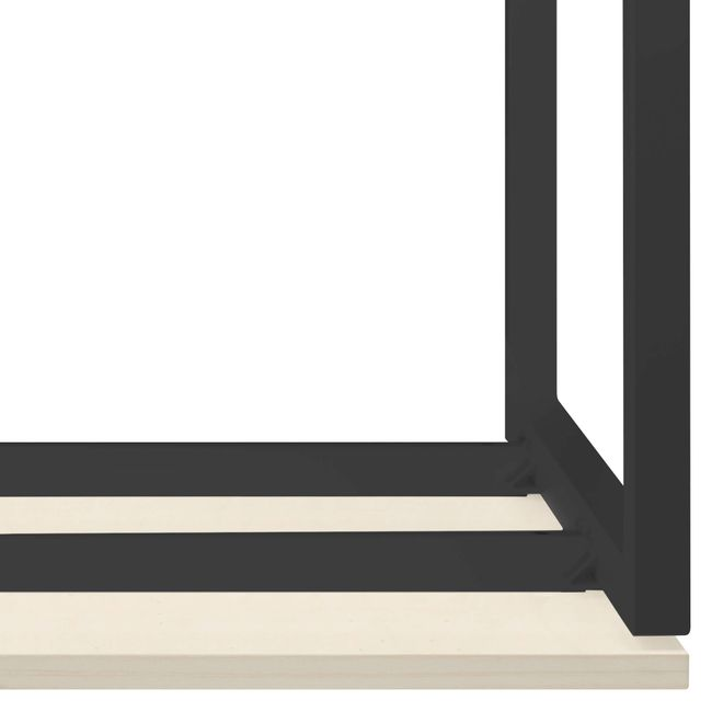Winkelschreibtisch links NOVA 1.800 x 1.200 mm Ahorn – Bild 25