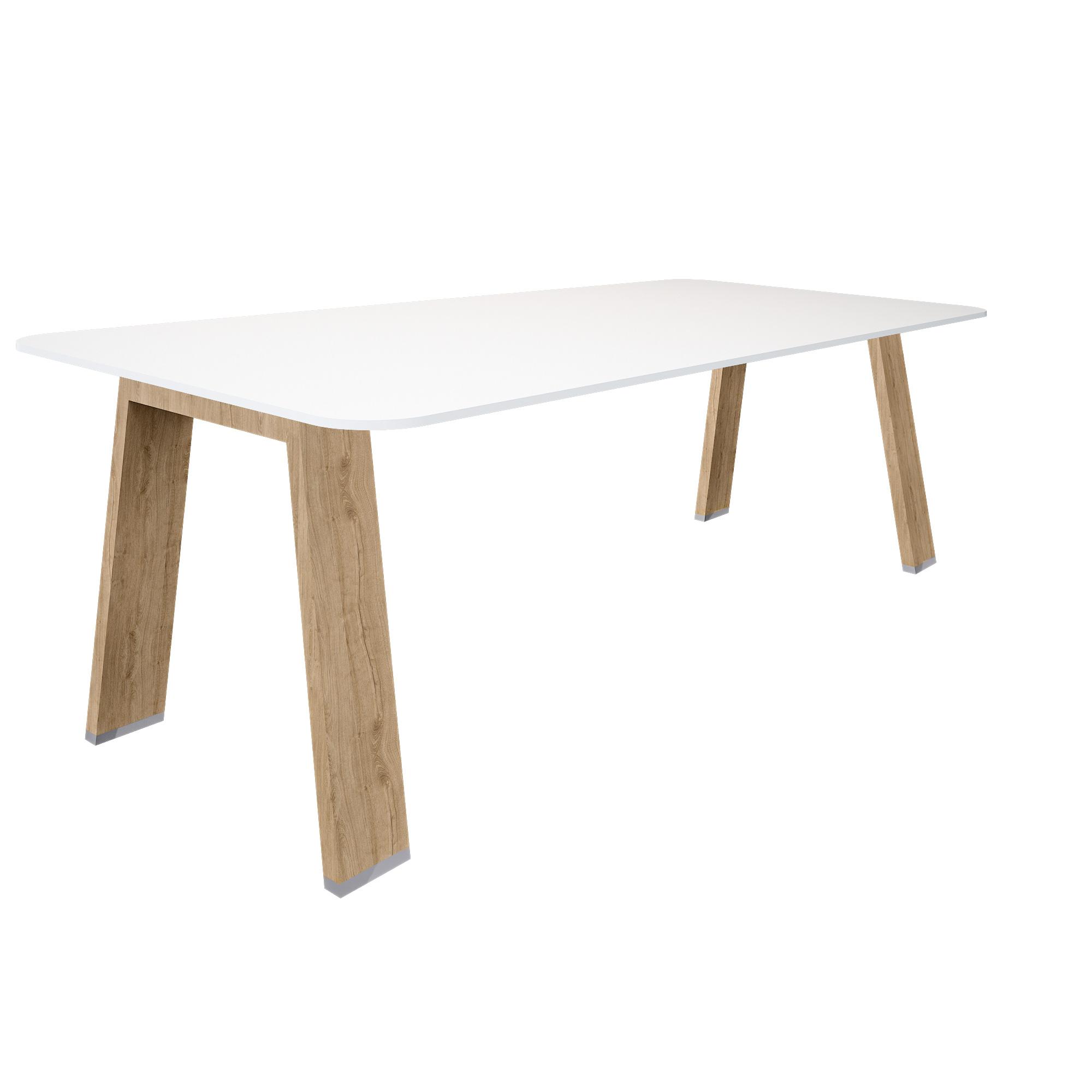 Schreibtisch Besprechungstisch Tisch Take Off Country Größe & Farbe wählbar