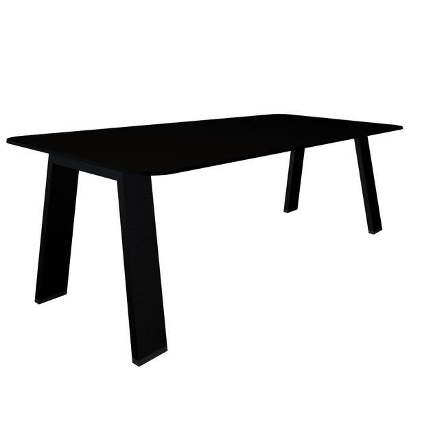 Bralco - Take Off Evo Schreibtisch | Größe und Farbe wählbar