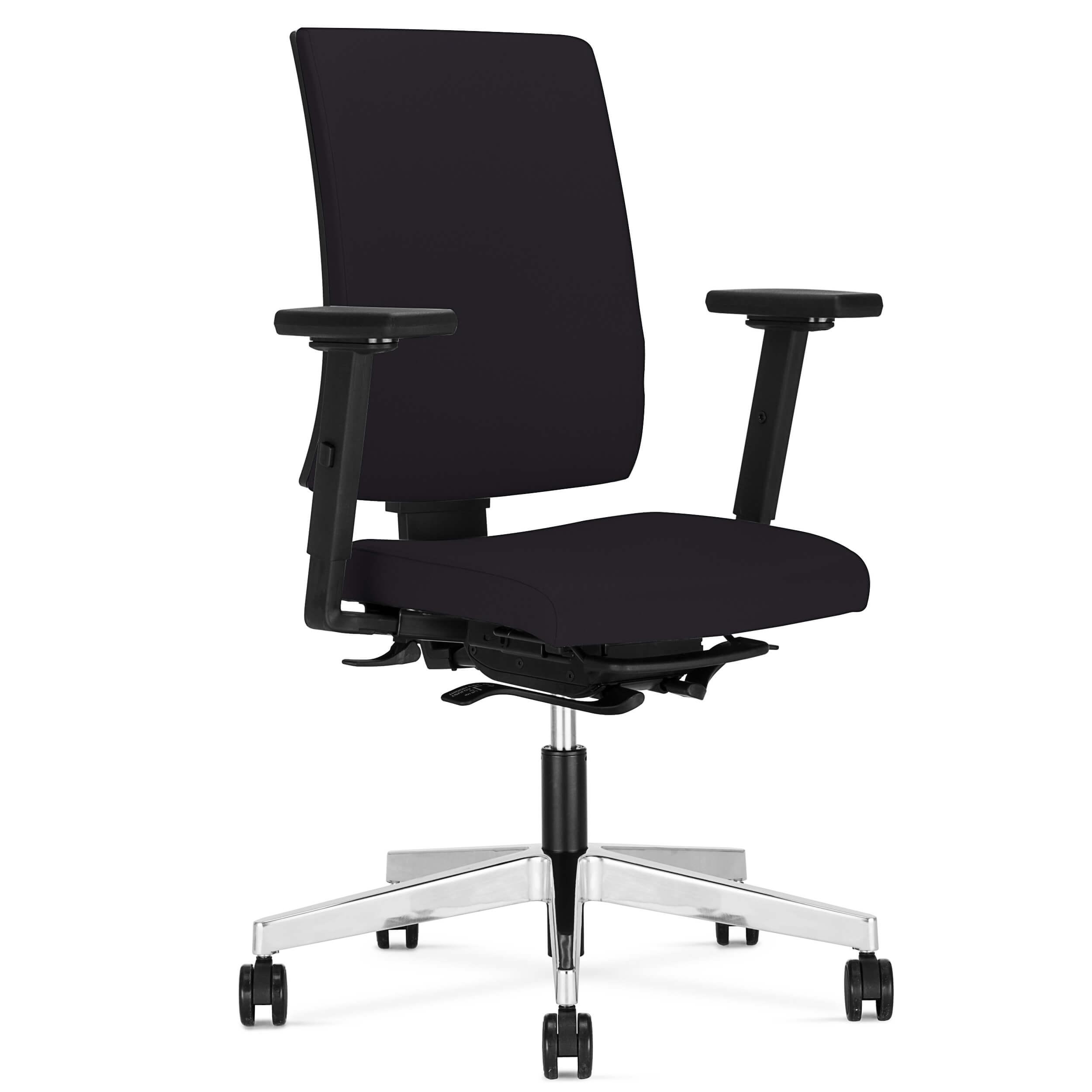 Drehstuhl Bürodrehstuhl Stuhl Bürostuhl Navigo