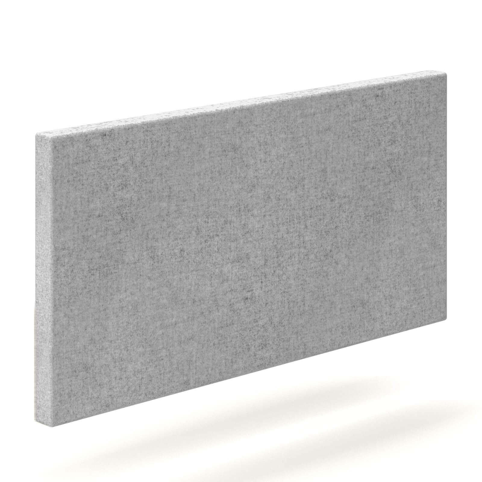 Akustik Wandverkleidung MODUS 800 x 400 mm Akustikplatten Wandpaneele Filz
