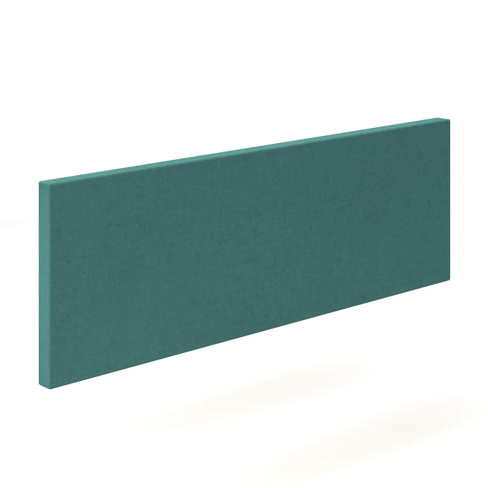 Akustik Wandverkleidung MODUS 1.200 x 400 mm Akustikplatten Wandpaneele Filz