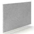 Akustik Deckensegel MODUS 1.200 x 800 mm