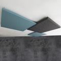 Akustik Deckensegel MODUS 1.200 x 1.200 mm