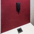 Silent-Box JAZZ Akustik Raum-in-Raum-System