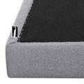 MODUS Akustik-Deckensegel | 1200 x 400 mm, Wollbezug SYNERGY