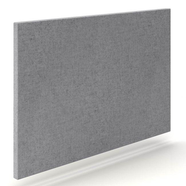 MODUS Akustik-Wandpaneel | 1200 x 800 mm, Wollbezug SYNERGY