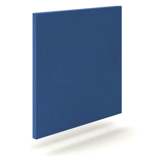 MODUS Akustik-Wandpaneel   800 x 800 mm,Wollbezug SYNERGY