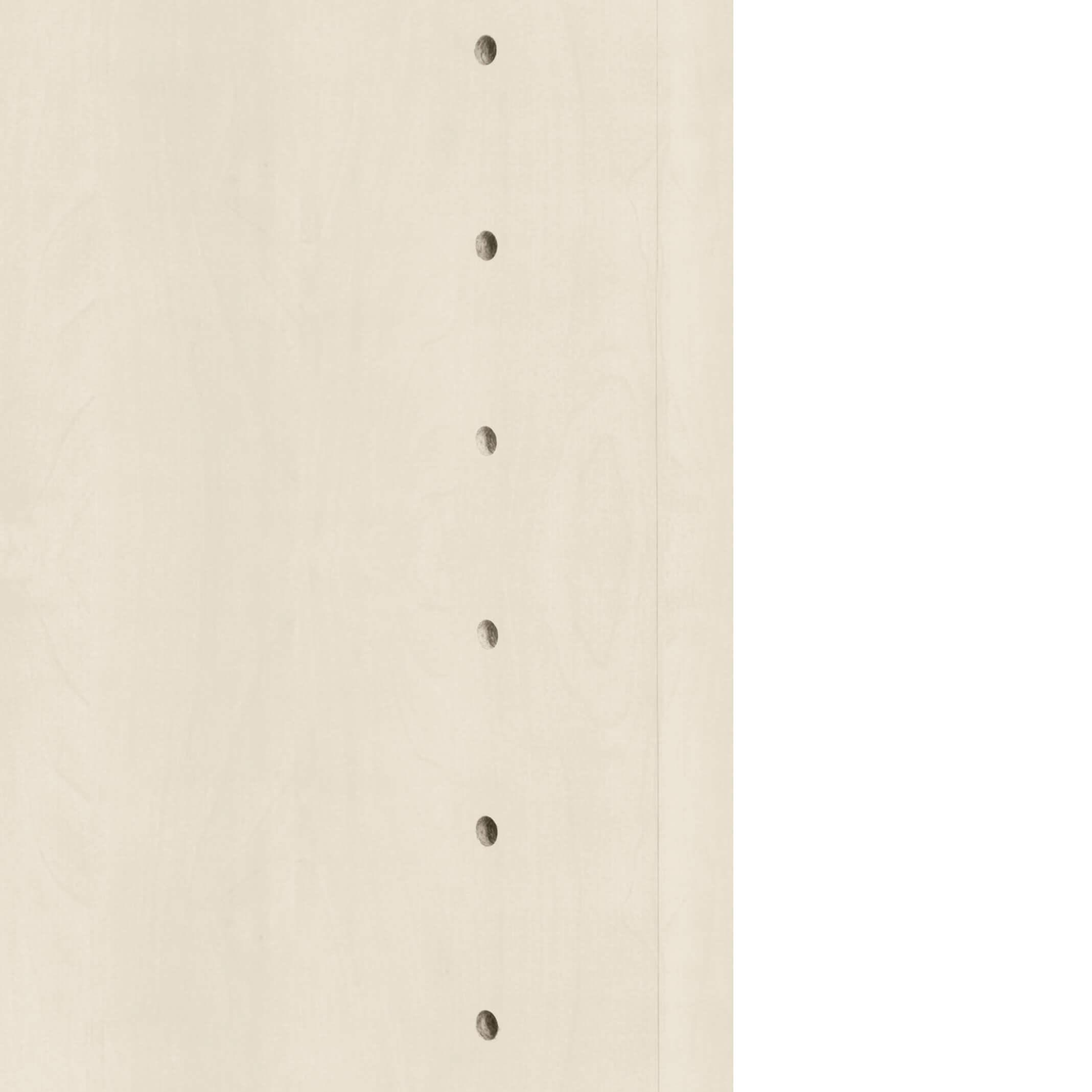 UNI Aktenschrank abschließbar 3OH 1,2M Ahorn Büroschrank Schiebetürenschrank