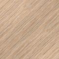 UNI Querrollladenschrank   2 OH, 1000 x 777 mm, Bernsteineiche / Silber