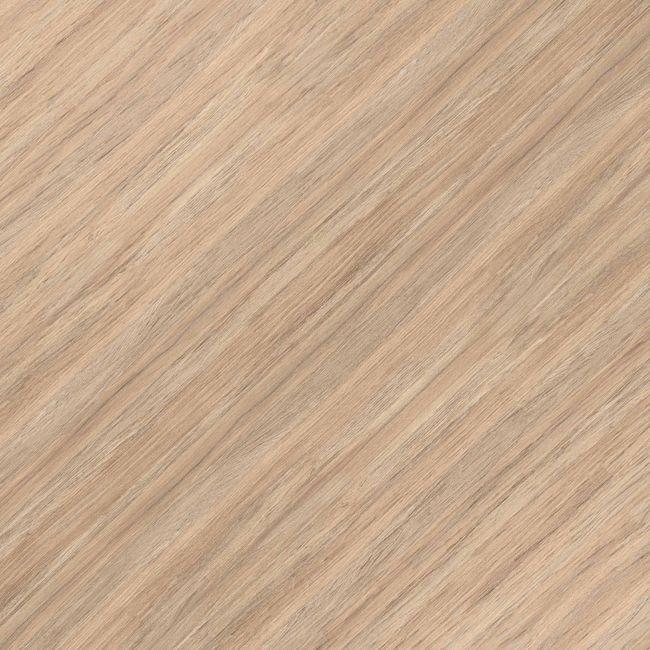 UNI Querrollladenschrank | 3 OH, 1000 x 1143 mm, Bernsteineiche / Weiß